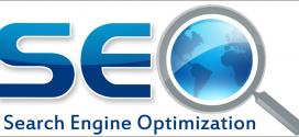 التسويق الالكترونى وعلم search engine optimization