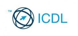 مقررات التدريب على الاصدار الخامس ICDL ver 5