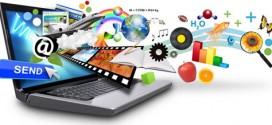 خبرات تكنولوجيا المعلومات منذ ابريل 2004