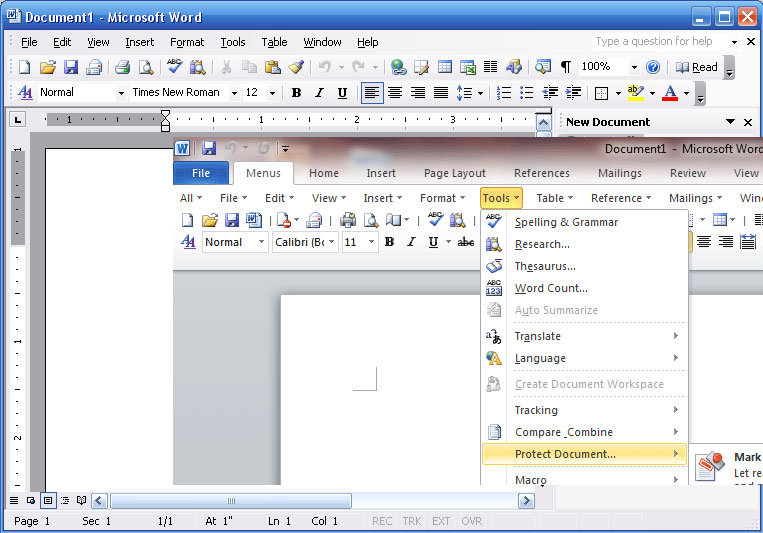 Microsoft_Word_2003