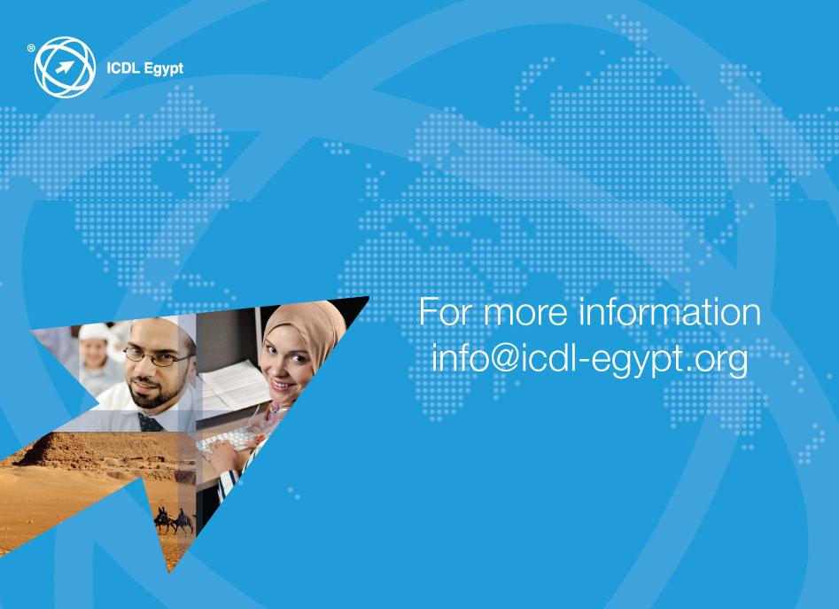 icdl_egypt