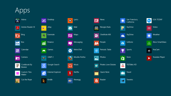 windows-8-34-700x393