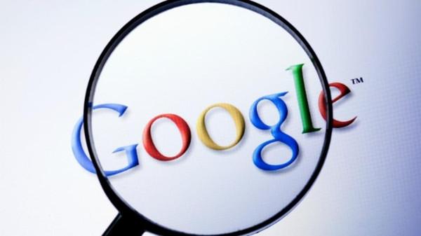 google38
