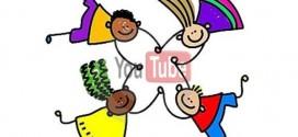 انتظروا قريباً يوتيوب للأطفال من جوجل