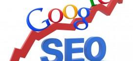 أهمية روابط Backlinks لموقعك SEO off page