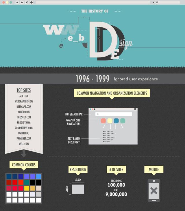 h_web_design_001