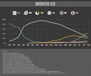 h_web_design_005
