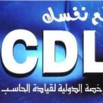 icdl010203