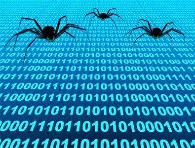 احذر من الفيرس لجديد قراصنة الإنترنت يطالبونك بفدية مالية لتحرير جهازك من الفيروسات