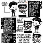 designer-rules