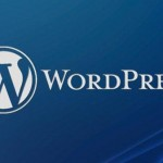 wordpress 4