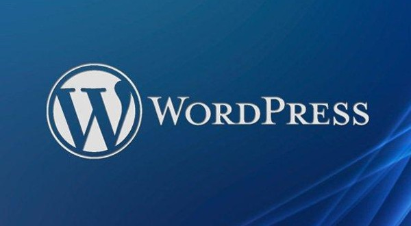 wordpress تطلق الإصدار 4.0 من نظام إدارة المحتوى
