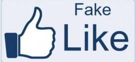 كيفية ازالة الليكات الوهمية فى الفيس Fake Likes