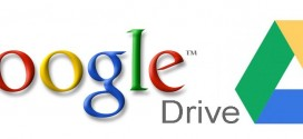 Google تضيف مجموعة من الميزات الجديدة لخدمة جوجل درايف Google Drive