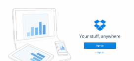 افضل مواقع التخزين مجانا لتخزين الملفات عبر Cloud Storage