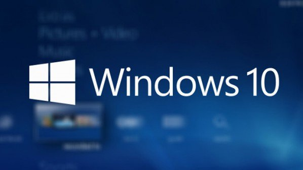 005-windows10