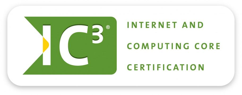 IC3_Logo_2012