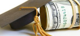 منح دراسية مجانية Free scholarships منح مجانية
