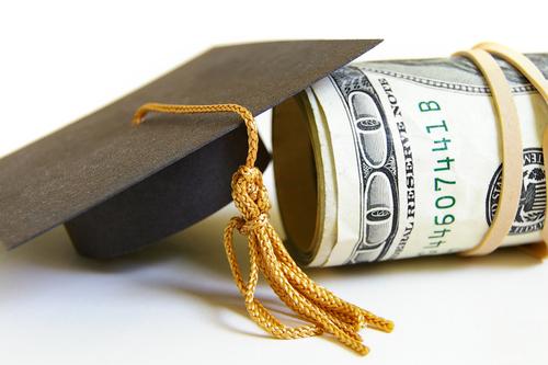 منح مجانية Free scholarships