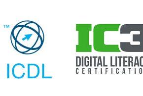 IC3 ICDL