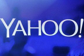 غير كلمة المرور لحساب ياهووو | اختراق حسابات 500 مليون مستخدم على ياهو Yahoo