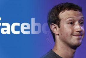كلمتان تخسران مارك زوكربرغ مؤسس فيسبوك 2.5 مليار دولار