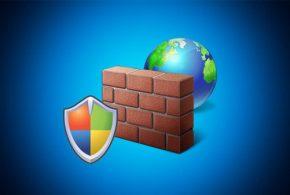 خطر يهدد ملايين حواسيب ويندوز