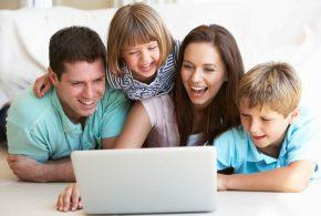نصائح هامة جدا لتصفح آمن للإنترنت خلال موسم الأعياد