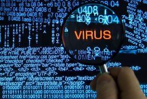 احذر الفيروس شمعون Shamoon virus يعاود الهجوم مرة أخرى و يضرب شركات خليجية من جديد والسعودية تؤكد