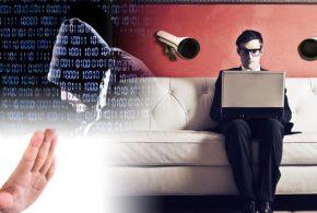 كيف تحمى خصوصيتك وتتجنب المواقع الخبيثة