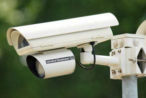 كاميرات المراقبة كانت سببا في الهجوم الإلكتروني الهائل الأخير بعد اعتراف الشركة المنتجة