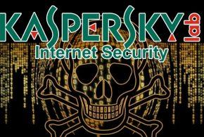 شركة كاسبرسكاى Kaspersky برمجيات حصان الطروادة التي تبث الإعلانات هي أكثر البرامج الخبيثة خطرا