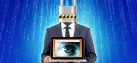 اعتقادات خاطئة حول الشبكات الخاصة الافتراضية VPN Virtual Private Network