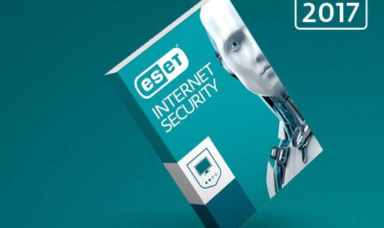 شركة ESET تسجل أعلى مستوى في اختبار الحماية الذاتية لبرامج مكافحة الفيروسات