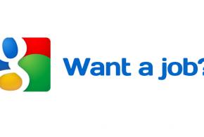 محرك البحث Google جوجل يبدأ دعم البحث عن الوظائف عبر محرك البحث خاصته