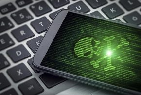 احذربرمجية خبيثة على أندرويد تحول الأجهزة إلى أدوات تجسس على المستخدمين GhostCtrl
