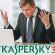 شركة كاسبرسكي لاب – Kaspersky Lab تحذر من هجمات Botnet DDoS تستمر لمدة أطول وهي أكثر انتشارا وتكرارا