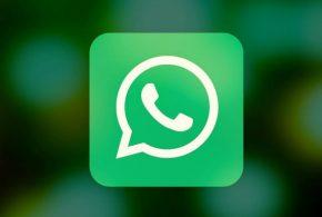 جميع الأصدقاء معك في الوقت نفسه WhatsApp في طريقها لتفعيل هذه الخاصية الجديدة