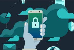 احذر  Kaspersky Lab مستخدمو أشهر تطبيقات التعارف عرضة لمخاطر اختراق كبيرة