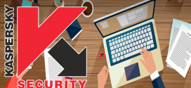 هل تدرك سياسة الأمن التقنى بشركتك – كاسبرسكي لاب: 18 في المئة من الموظفين فقط مدركون بالكامل لسياسات الأمن التقني بشركاتهم