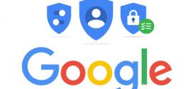 جوجل تقدم لك أهم 4 نصائح للحفاظ على خصوصيتك