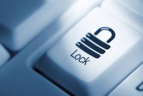 حماية خصوصيتك على الانترنت